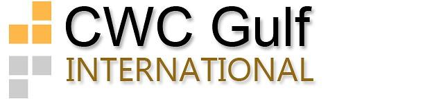 CWC Gulf International